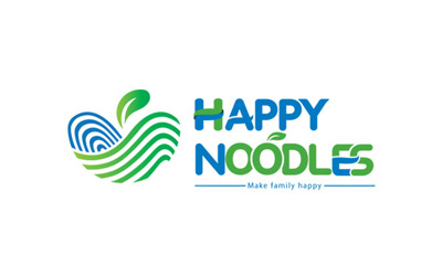HappyNoodle