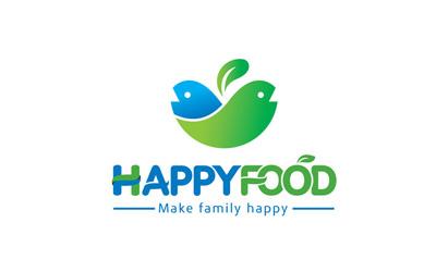 HappyFoods